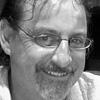 David Van Acker